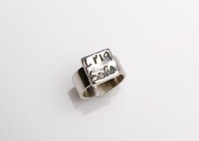 Colleen Berg Jewelry