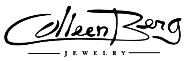 Colleen Berg Jewelry